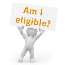 CMAT 2015 Eligibility Criteria