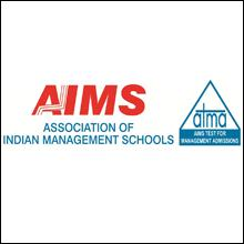 ATMA June 2015 Result announced on July 1