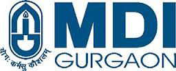 MDI Gurgaon welcomes new PGP batch of 2017
