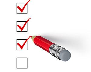IIFT 2015 Eligibility Criteria