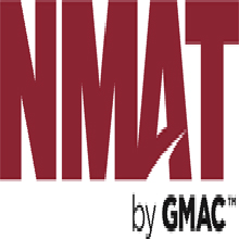 NMAT by GMAC Notification - Exam scheduled from October 6 to December 19, 2015