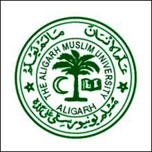 AMU not to cancel AMU Medical entrance exam, result declared on July 08