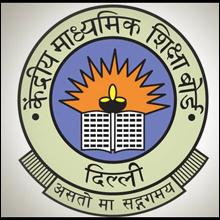 AIPMT 2015 Retest Admit Card Available Now