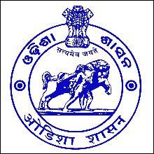 Odisha Medical 2015 Admissions through AIPMT