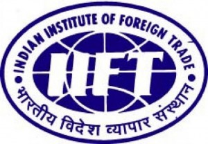 IIFT 2015 Notification- Exam scheduled on November 22