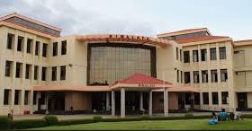 DoMS IIT Madras completes final placement for MBA 2013-15