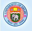 Delhi University MBBS/ BDS 2015 Seats and Reservation