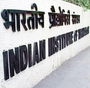 IITs/ NITs! Why are you filling private institute's seats when your own are vacant?