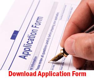 Rajasthan Medical Admission 2015 Application Form