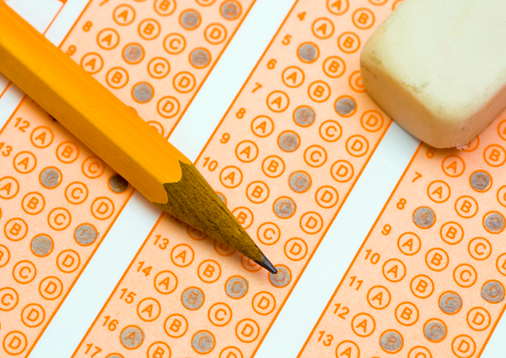 IBPS RRB 2015 Exam Pattern & Syllabus