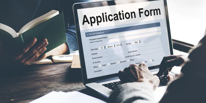 How to fill IIFT 2019 Application Form - Step by Step Guide