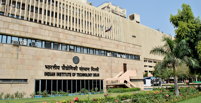 IITs: Picking the pulse by numbers