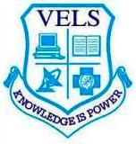 Vels Group of Institutions opens Law School; 5-year BA LLB to begin from 2015-16 session