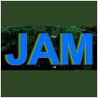 JAM 2016 Online Registration Started; Fill JAM 2016 Application Now!