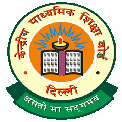 AIPMT 2015 seat allotment result for Round 2 declared