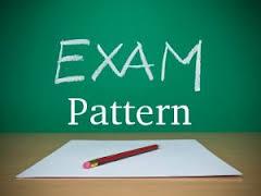 UPSC Civil Services Mains 2015 Exam Pattern & Syllabus