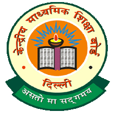 AIPMT 2015 seat allotment result for Round 3 declared