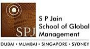 SPJSGM announces MGB admissions for 2016