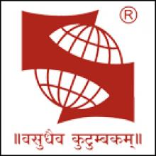 SICSR Pune announces MBA-IT admissions 2016