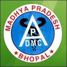 APDMC cancels MP DMAT held on September 20