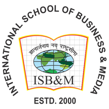 ISB&M announces MBA/PGDM admission: Applications starts from October 5