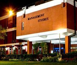 FMS Delhi announces MBA admissions 2016
