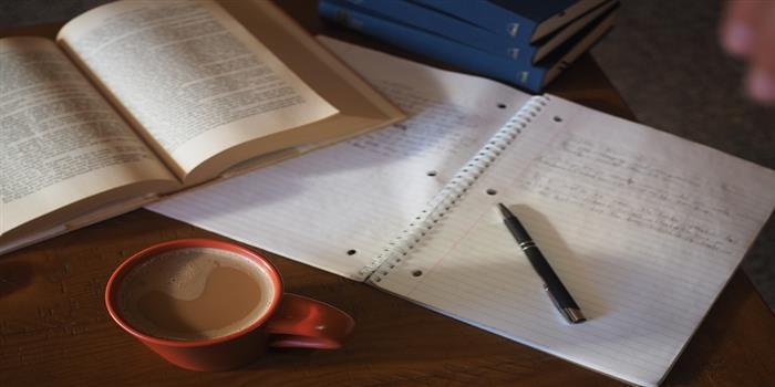 IIFT 2018: Last Month Preparation Strategy