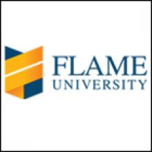FLAME University UG Admissions 2016; Applications available