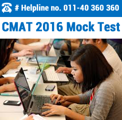 AICTE to launch CMAT 2016 trial test on December 12