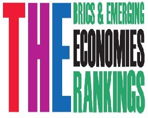 16 Indian institutes in THE BRICS Rankings 2016; IISc & IITs among top