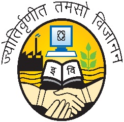 IPUCET Law 2016 to be held on Apr 16; Apply online till Mar 29