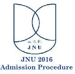how to get admission in jnu