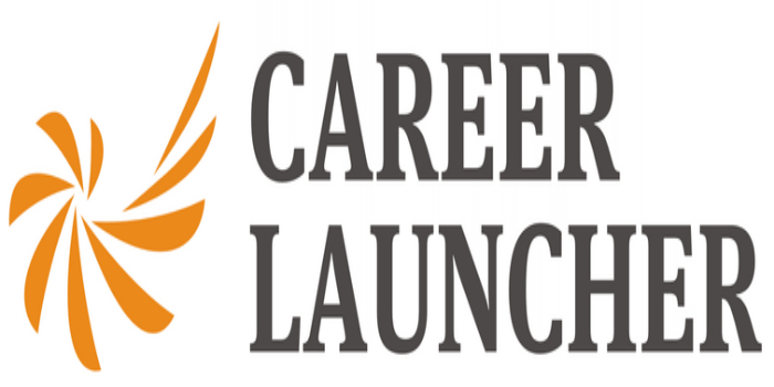 XAT 2018 Analysis by Career Launcher