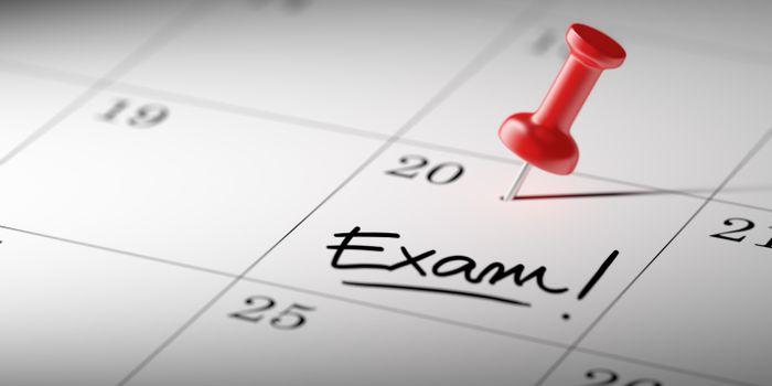 IBPS Clerk Exam Dates 2018
