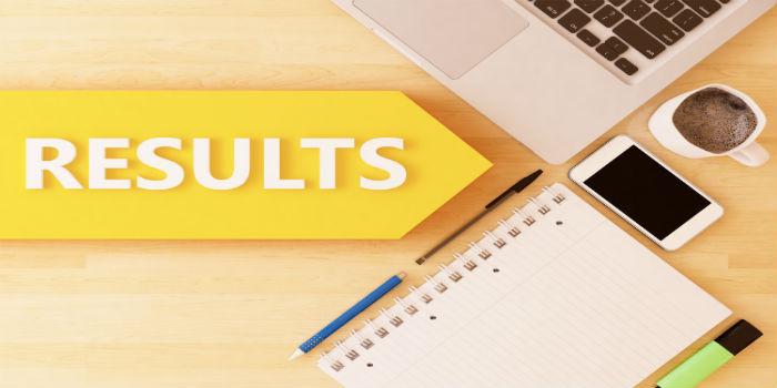 IBPS Clerk Result 2018