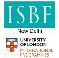 ISBF conducts BSc Admission 2016; Apply Now
