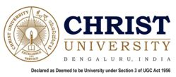 Christ University hosts open debate tournament from Feb 19-21