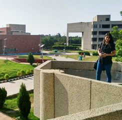 Interesting Facts about Delhi School of Management