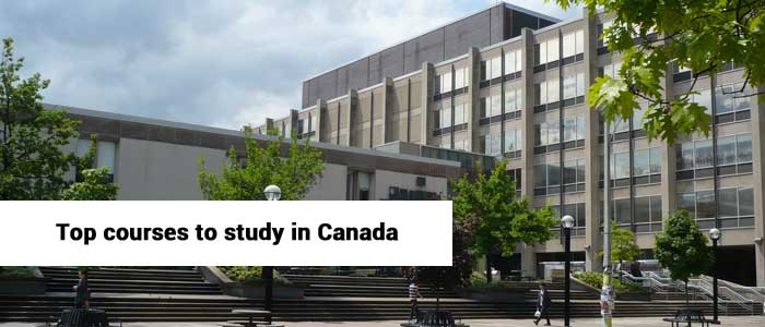 Study Abroad in Canada   Canadian Study Abroad Programs