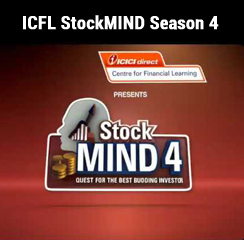 ICFL StockMIND Season IV Grand Finale starts from March 14