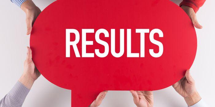 IBPS RRB Result 2019