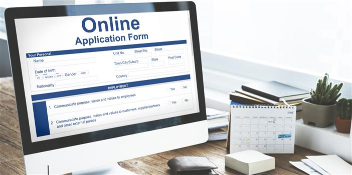 UGC NET Application Form 2019 - Apply Online