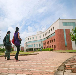 Interesting Facts about Amity University, Jaipur