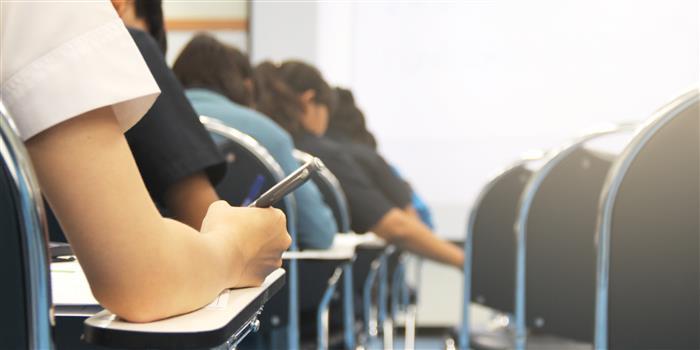 CTET Exam Centres 2018