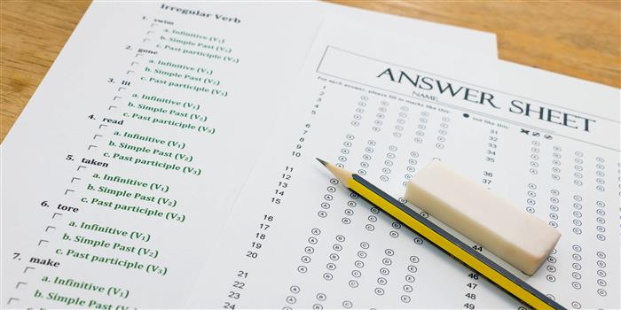 UGC NET Answer Key 2018
