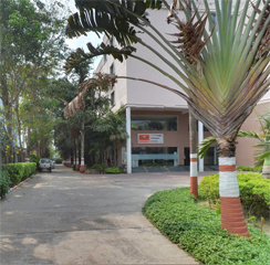 Interesting Facts about NSHM College of Management and Technology, Kolkata