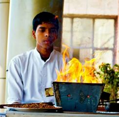 Interesting Facts about Amity University, Noida