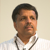 Quality is the key in being able to survive, says IIIT Hyderabad Director
