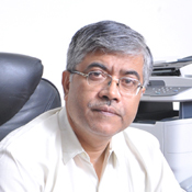 Role of IITs is to produce leaders, not to supply workforce, says IIT Ropar Director