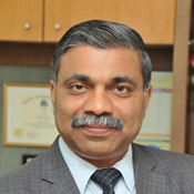 Involve industries in curriculum development, says Manipal Institute of Technology Director
